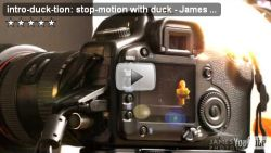 108 Seconds Of Studio Transformation Explained