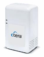 ctera cloudplug