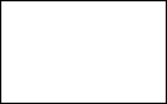 infinite white