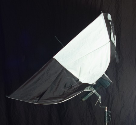 Easy DIY Projects To Super Ramp Your Photography Studio