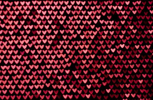 ♥ ♥ ♥ ♥ ♥ ♥ ♥ ♥ (by _JZL_)
