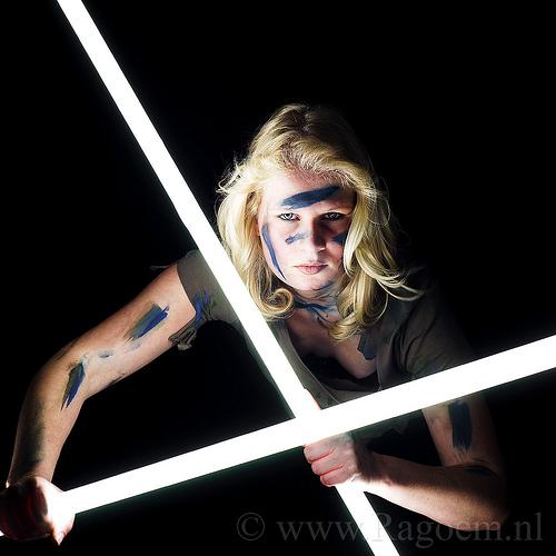 Kimberley - Fluorescent 2 (by Ragoem)