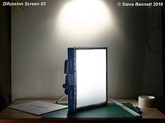 Difussion Screen 03