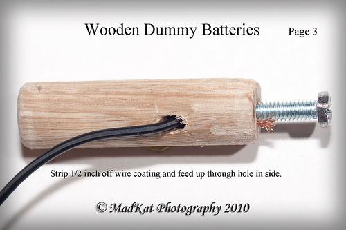 Wooden-battery-3