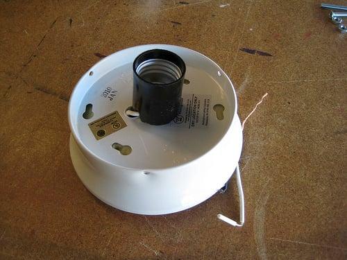 4_Light Base