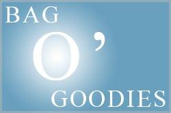 bog logo