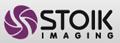 STOIK Imagic 5