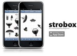 strobox