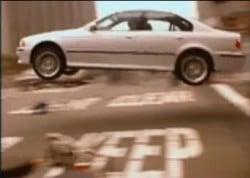 Some Nasty Car Rigs