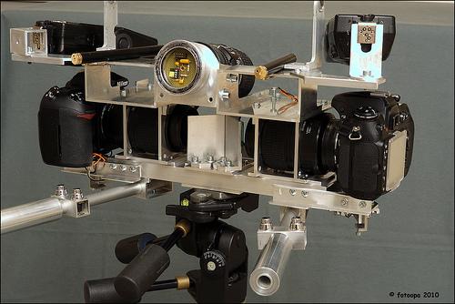 fotoopa_D100_0868 macro 3D high speed setup