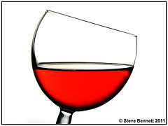 Cheers 365/273