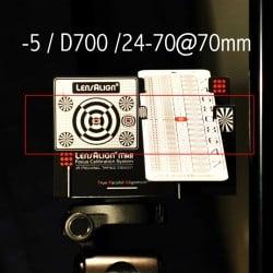 LensAlign - Lens Caliberation Tool [Gear Review]