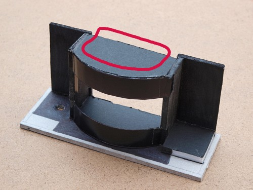 Build A Semi-Anamorphic 35mm Pinhole Camera