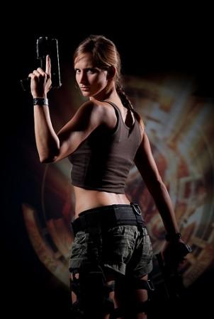 Tomb Raider10