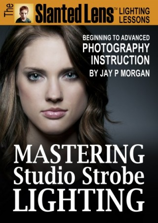 We're Giving Away 3 Instructional DVDs By The Slanted Lens