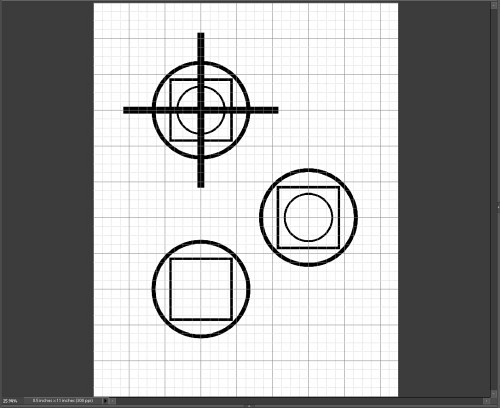 diy  circle of confusion shape modifier
