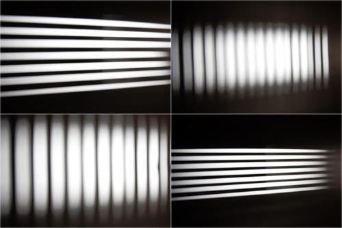 Use A Gridded Snoot For Film Noir Effects