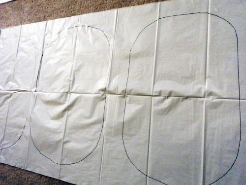 005-Sketched-shapes.jpg