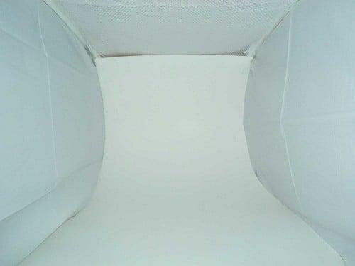 0095-Inside-view.jpg
