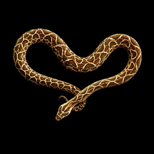 Those Snake Photographs Are Amazing, Price Was A King Cobra Bite