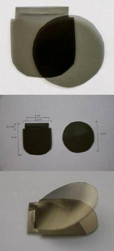 How To Build DIY variable ND-Filter (And Motivate Your Models)