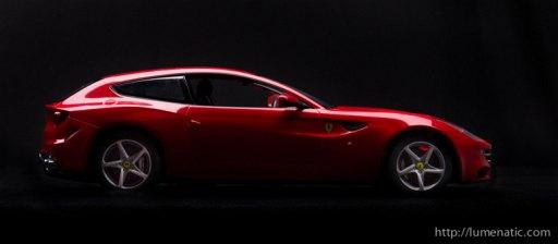 20130714_Ferrari_FF-010