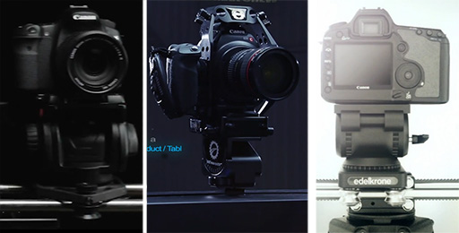 The Slider World Is Changing, Are You Game?
