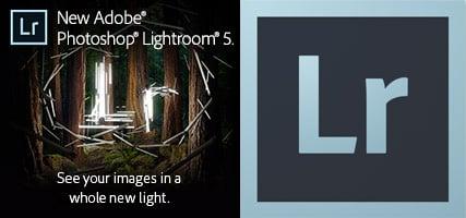 Adobe Photoshop Lightroom 5 Announced