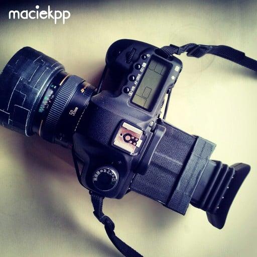 https://www.diyphotography.net/hotel-keys-dont-work-make-lcd-hood