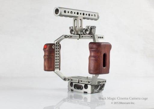 Movcam-BMCC-cage-01
