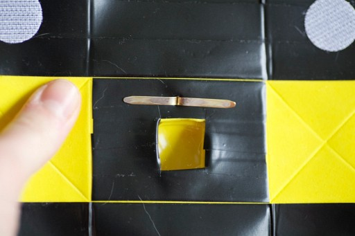 How To Make A Soft DIY LCD Hood