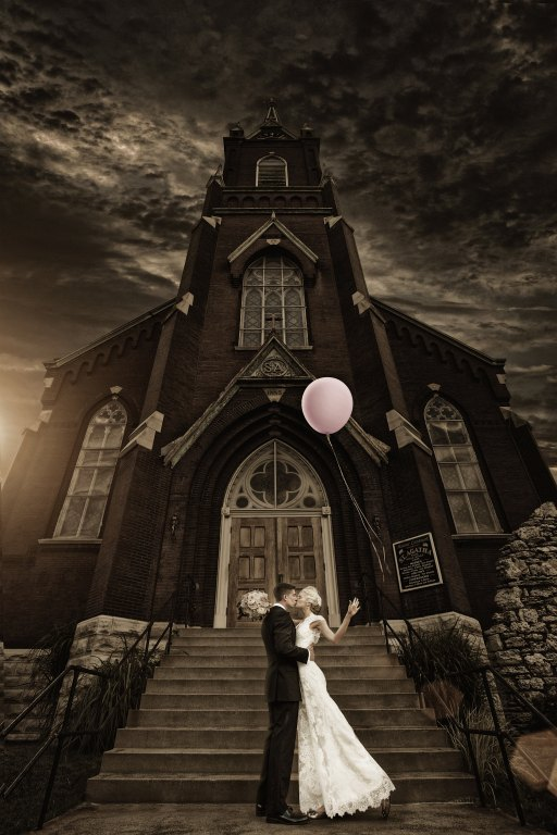 Wedding Photography Sales: Top 5 Client Issues and How to Get Past Them by Sal Cincotta