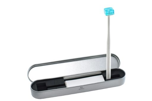 The Sensor Gel Stick - Clean Your Sensor Like A Pro