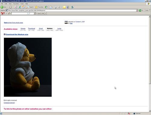 add_to_flickr_02.jpg