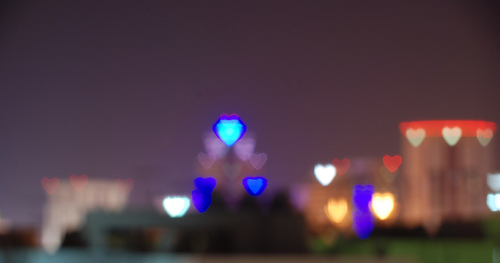 create_your_own_bokeh_04.jpg