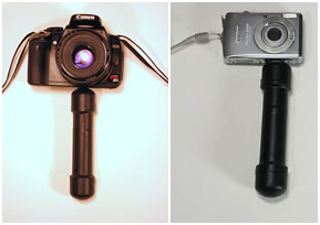 mini_monopod_0910