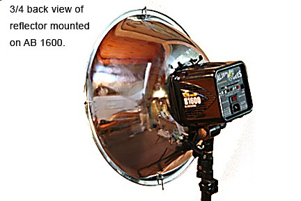 photography_equipment_beauty_dish_88098-14.jpg