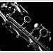 Clarinet Detail (awoodbri)