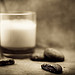 Milk and cookies (Oana Mangiurea)