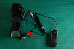 radio_slave_flash_hack_02