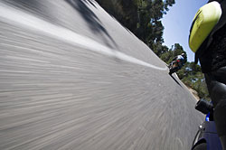 shutter_speed_bike