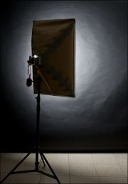 studio_photography_best_softbox_ever.jpg