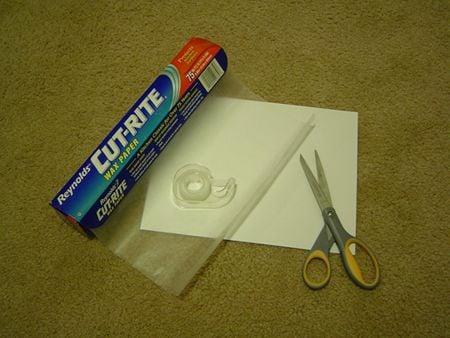 waxfen-materials.jpg