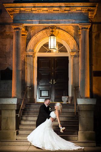 Luxury Wedding Photography Niagara On the Lake Wedding Photographer JP Danko blurMEDIA