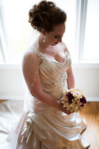 Ancaster Mill Wedding Photography Natural Light Bride Window Hamilton Wedding Photographer JP Danko blurMEDIA