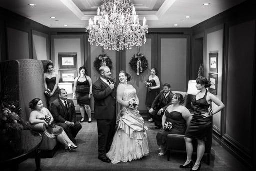 Ancaster Mill Wedding Photography Hamilton Wedding Photographer JP Danko blurMEDIA