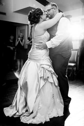 Ancaster Mill Wedding Photography Reception Hamilton Wedding Photographer JP Danko blurMEDIA