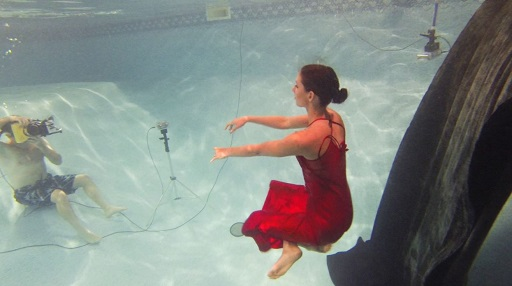underwater fashion photography underwater fashion photographer jp danko blurmedia toronto
