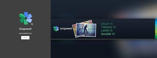snapseed top android mobile phone app jp danko blurmedia toronto commercial photographer