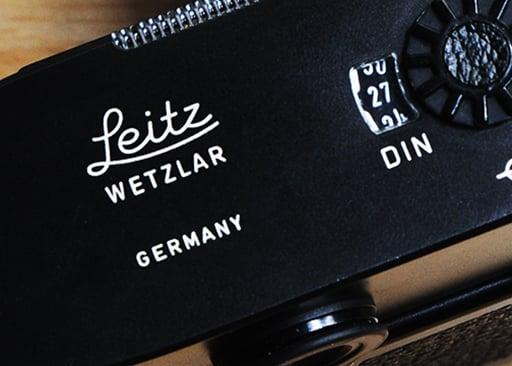Leica-Wetzlar